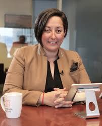 Virtual Events and On-Demand Legal Content Laura Maechtlen