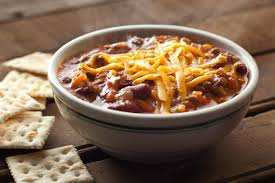 crock pot chili recipe chowhound