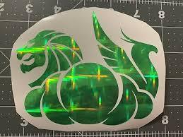 Seven Lions Illenium Said The Sky Vinyl Window Decal Please Pick Color 5 50 Picclick