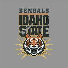 Idaho State Bengals 7 Ncaa College Vinyl Sticker Decal Car Window Wall