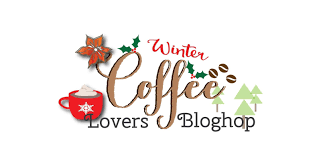 crafty goodies winter coffee lovers blog hop quick quotes