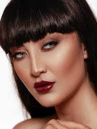 best makeup artist miami fl deco dama