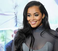 Lauren London Net Worth and How She Became Famous