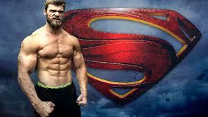henry cavill s superman workout you