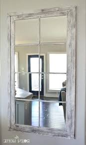 oversized wall mirrors thepicturebooth co