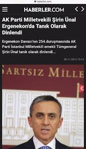 Selcuk Atak , PhD ⚖️ on Twitter: