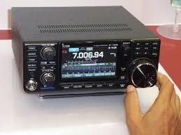 ic 7300 icom inc