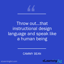 best elearning quotes top instructional design quotes