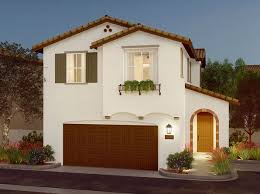 new construction homes in temecula ca