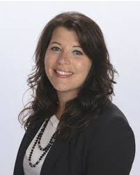 Alisha Smith Play Therapist, Clinical Social Work/Therapist, North Liberty,  IA, 52317 | Psychology Today