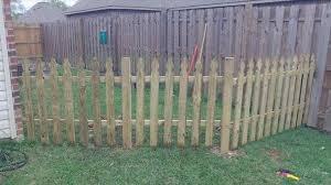 30 Simple Cheap Temporary Fencing Ideas Garden Gardendecor Gardendecorideas Building A Fence Shade Garden Dog Fence