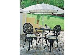 homebase garden furniture review