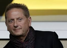 Ex-Hearts owner Vladimir Romanov 'is in Moscow'   The Scotsman