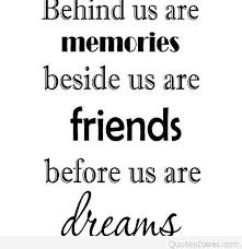 old memories inspirational quotes and sayings