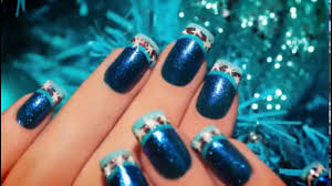 couture nails spa 508 767 9999