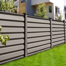 Buy 6ft Horizontal Privacy Fence Kit Fds Distributors