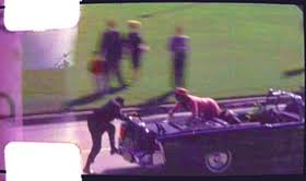 Zapruder film - Wikipedia