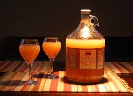 frugal yet fancy homebrewing with 30