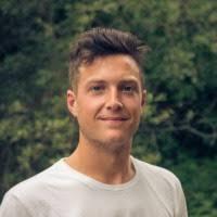 "100+ ""Aaron Nichols"" profiles | LinkedIn"
