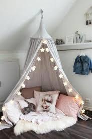 Bed Room Tent Girl Room Baby Room Decor Kids Bedroom
