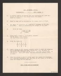 cdata ibcc digital archive