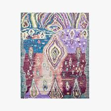 decor inspired by prince s paisley park