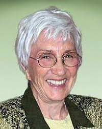 Patsy Sanders Obituary - Charlotte, North Carolina | Legacy.com