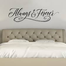 Grow Old Along With Me Wall Decals For Bedroom Love Wall Quotes
