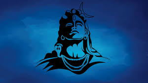 4k lord shiva wallpapers top free 4k