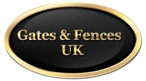 Gates And Fences Uk Ltd Paignton Unit 2 And 3 Amberon House Aspen Way