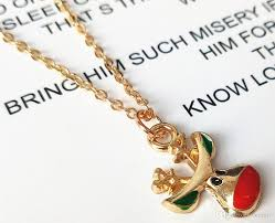 sell jewelry present gifts