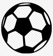 Soccer Ball File Size Car Stickers Soccer Ball Sticker Free Transparent Png Clipart Images Download