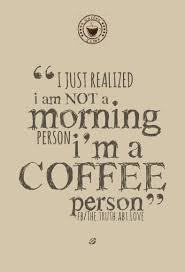 good morning coffee images wishes and quotes