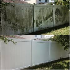 Although We Do A Lot Of Commercial Pressure Washing In Orlando We Also Clean Residential Properties Pressure Washing Washing Windows Pressure Washing Companies