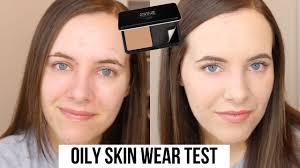 makeup forever matte velvet powder