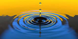 قانون ارتعاش و قانون جذب چیست - قوانین اولیه و ثانویه کائنات و ...
