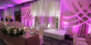 fort worth wedding venues 688