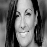 "90+ ""Adele Martin"" profiles | LinkedIn"