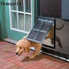 Best Value Dog Fence Window Great Deals On Dog Fence Window From Global Dog Fence Window Sellers Grill Window Fence For Cat Car Dog Guard Dog Dome On Aliexpress