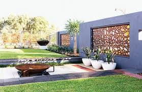 Decorative Screens Or Privacy Screens Melbourne Out Deco Living