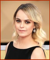 Taryn Manning Skips OITNB Career After Cyber Attacks