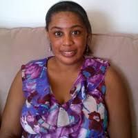 Candice Johnson - Freelance Writer - WriterAccess | LinkedIn