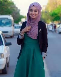 صور بنات ايرانيات محجبات اجمل بنات ممكن تشوفها رمزيات