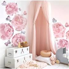 Wholesale Girl Kids Room Decor Buy Cheap In Bulk From China Suppliers With Coupon Dhgate Black Friday