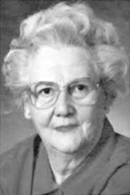 Ada Cook   Obituary   Edmonton Journal