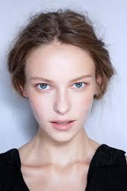 8 ways to get natural looking makeup