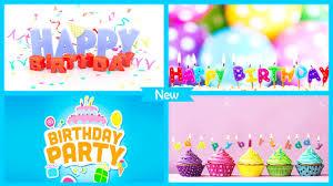 خلفيات عيد ميلاد سعيد For Android Apk Download