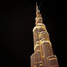 تقرير مصور اجمل صور برج خليفة في دبي الامارات 2020 Burj Khalifa