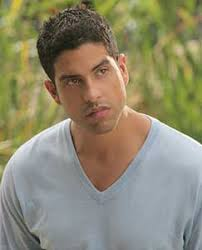 Magic Mike's Adam Rodriguez Joins About Last Night Remake - Big ...