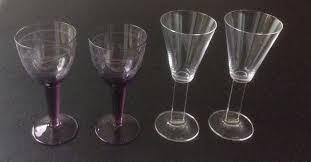 lisa mori e a wine glasses 4